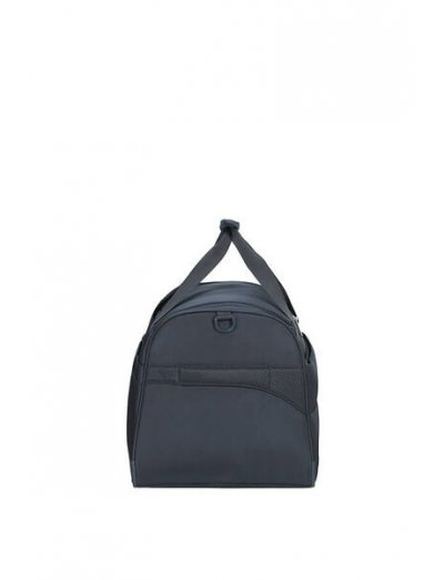 Duopack Duffle Bag Blue - Duffles