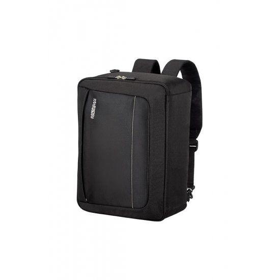 3-Way Boarding Bag