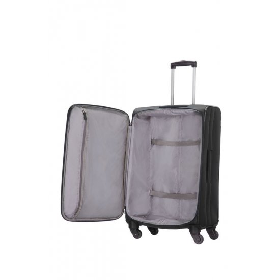 American Tourister spinner AT Toulouse 2.0, 65.5 cm.