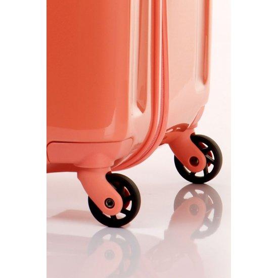 American Tourister Spinner 4 wheels Supersize 68 cm Colar color