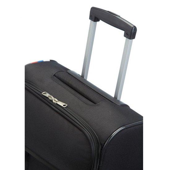 American Tourister спинер за ръчен багаж AT Toulouse, 55 см височина, 36 см широчина
