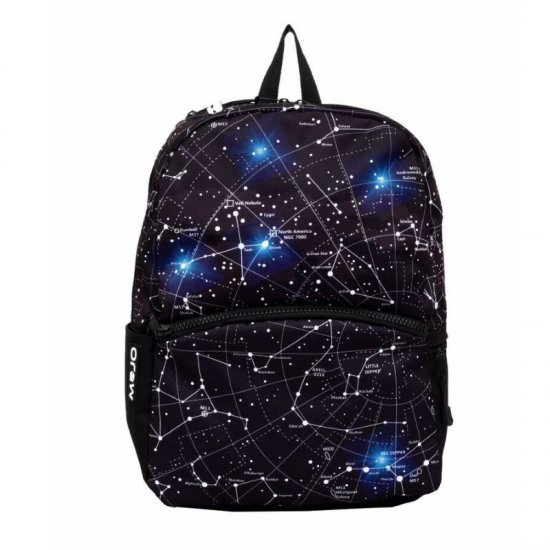 AmericanKids Backpack Constellation