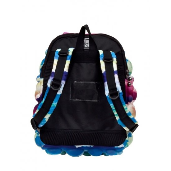 AmericanKids Backpack