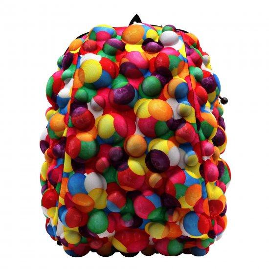 AmericanKids Backpack