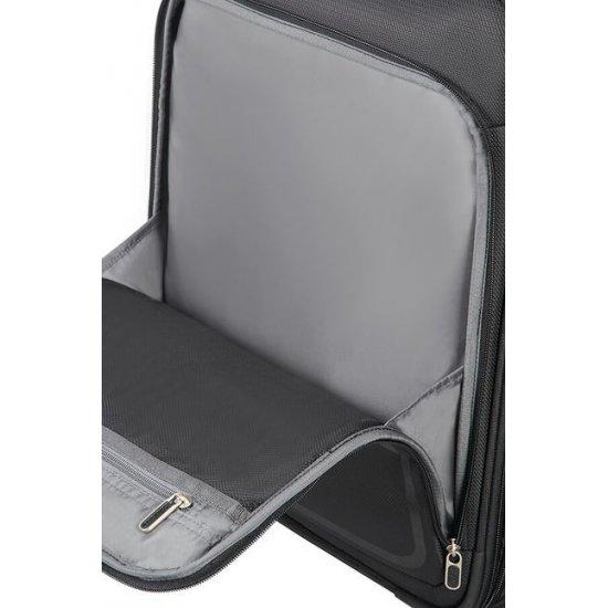 Airbeat Upright (4 wheels) 55cm Еnp. Universe Black