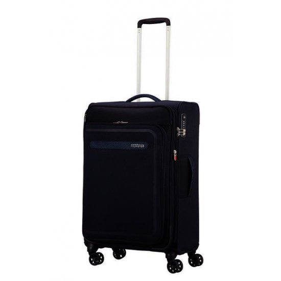 Airbeat Upright (4 wheels) 80cm Еxp. True Navy (COPY)