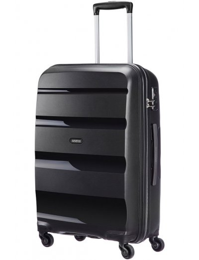Bon Air 4-wheel 66cm Medium Spinner suitcase - Women's suitcases