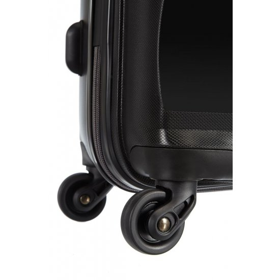 Bon Air 4-wheel 66cm Medium Spinner suitcase