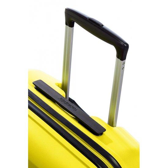 Bon Air 4-wheel 66cm Medium Spinner suitcase