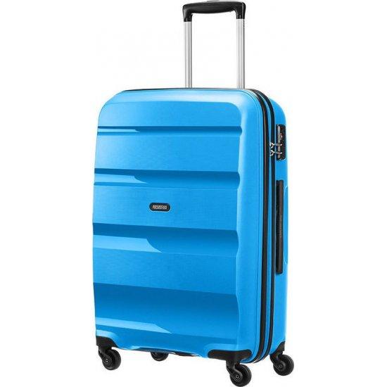 Bon Air 4-wheel 75cm large Spinner suitcase