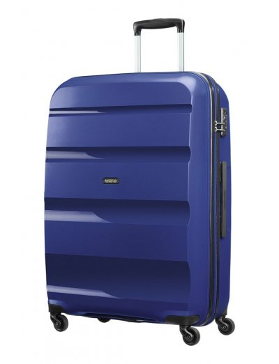 Bon Air 4-wheel 75cm large Spinner suitcase - Product Comparison