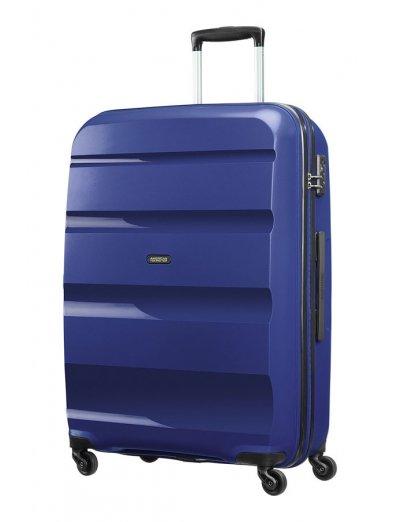 Bon Air 4-wheel 75cm large Spinner suitcase - Bon Air