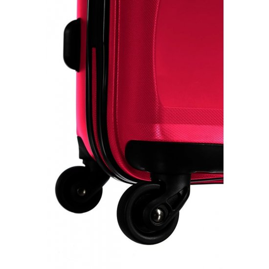Bon Air 4-wheel 75cm large Spinner suitcase
