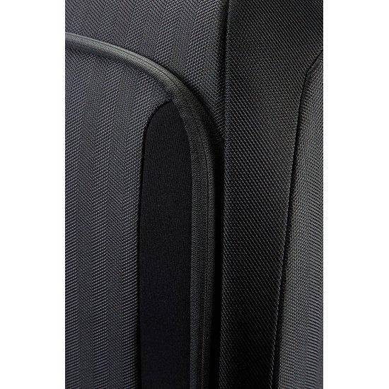 Tailor-Z Upright 55 cm