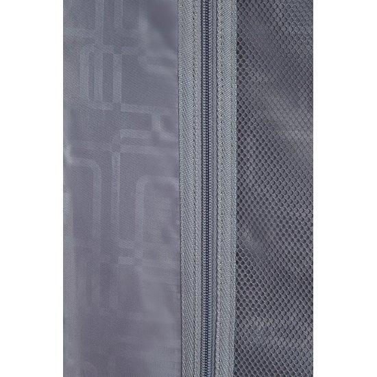 AT Pasadena Спинер L 77 см, син цвят
