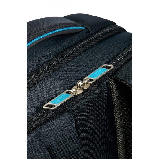 Pikes Peak Laptop Backpack 15.6inch