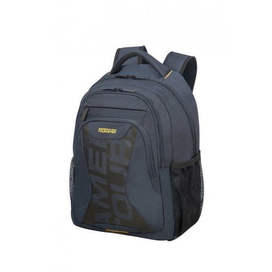 At Work Laptop Backpack 39.6cm/15.6″ True Navy