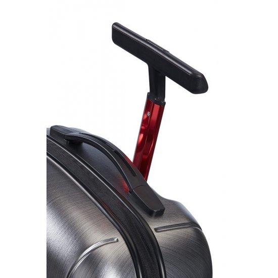 Kylo Ren Ultimate Spinner L