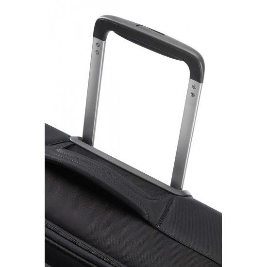 Lightway 4-wheel cabin baggage Spinner suitcase 55cm