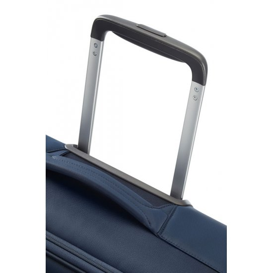 Lightway 4-wheel 67cm Medium Spinner suitcase
