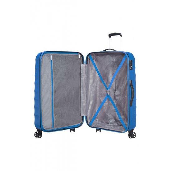 Palm Valley 4-wheel 67cm Medium Spinner suitcase