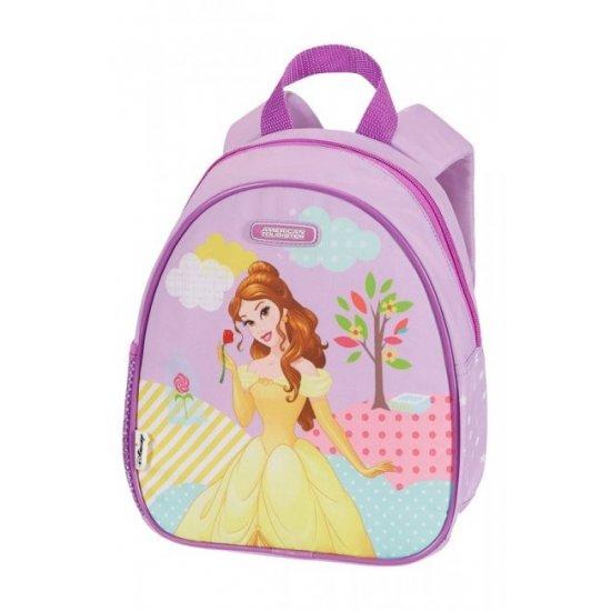 AT School backpack Disney Legends size S