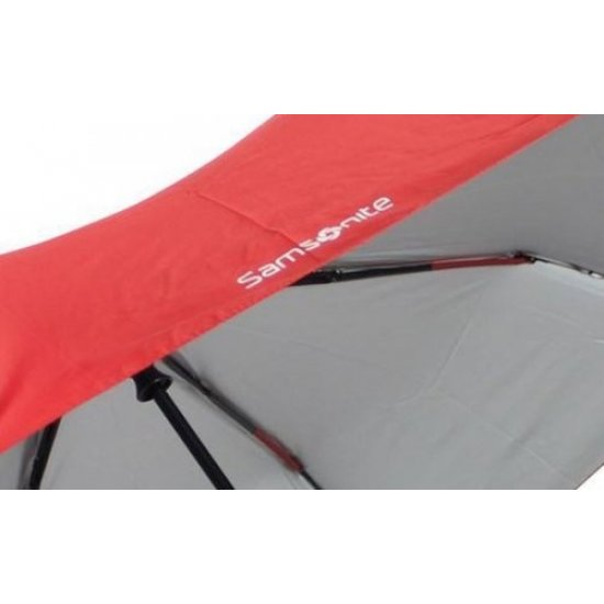 Rainsport 3 Sect. Auto