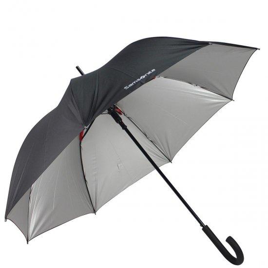 Rainsport Stick Auto Open