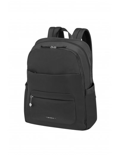 Move 3.0 Laptop Backpack 15.6 - Product Comparison