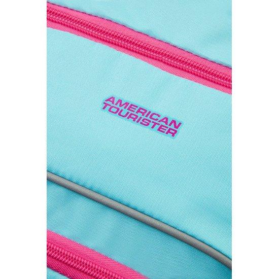 New Wonder Backpack М Frozen Magic