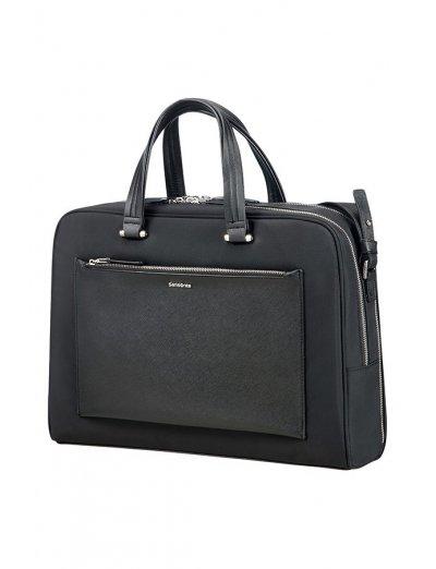 Bailhandle 39.6cm/15.6″ Black - Product Comparison