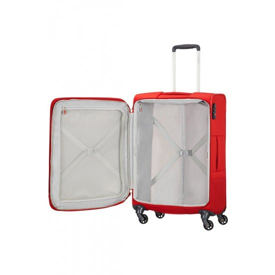 Base Boost Spinner Expandable 78cm