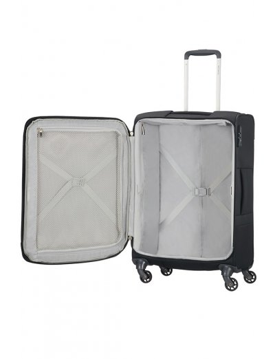 Base Boost Spinner Expandable 78cm - Softside collection
