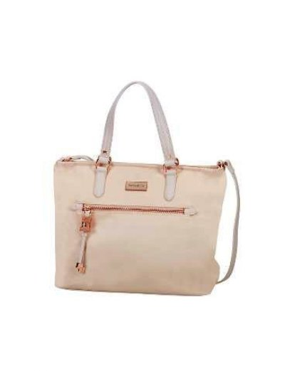 Karissa Tote Bag Light Pink - Product Comparison