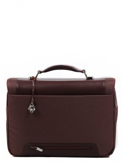 Business briefcase 1 Gusset S-Teem for 15.4 - Product Comparison