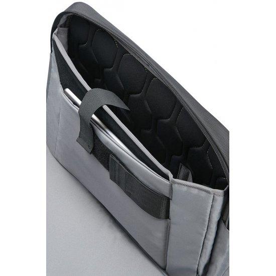XBR Slim Bailhandle 1C 15.6inch