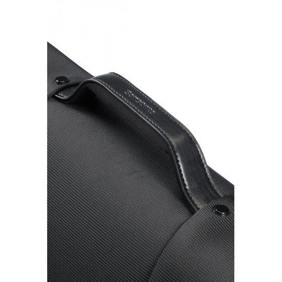 XBR Briefcase 3 Gussets 15.6inch