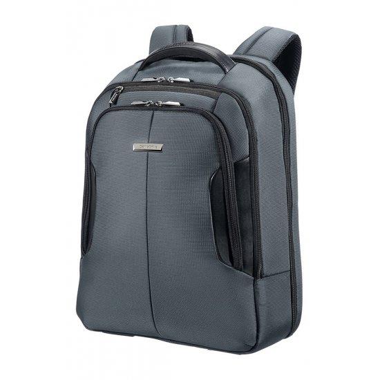 XBR Laptop Backpack 15.6inch