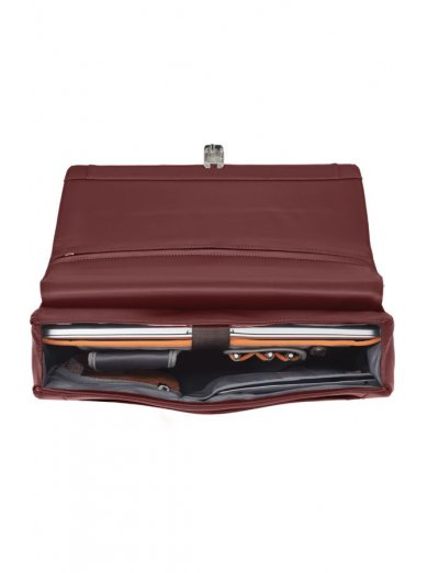 Business briefcase S-Teem for 14.1 - Product Comparison