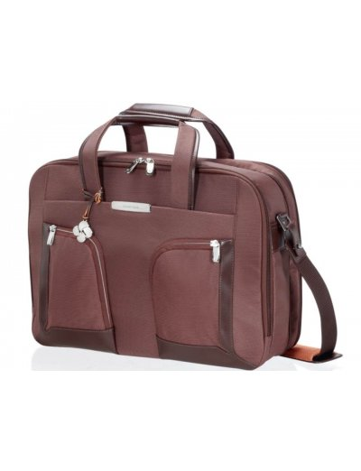 Business briefcase Expandable S-Teem for 15.6 - S-Teem