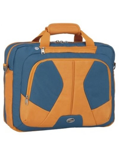 Business laptop bag 15.4 - Outlet section