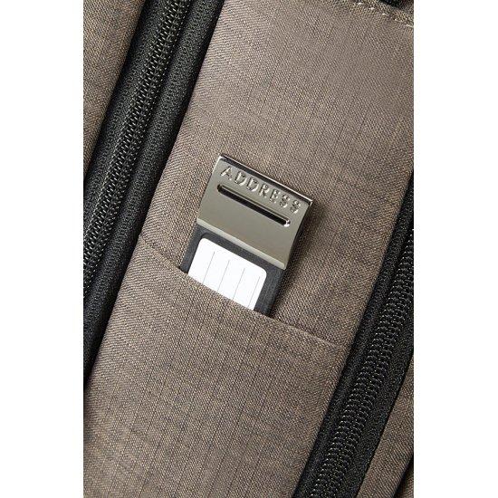 Business laptop Bailhandle 16