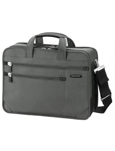 Business computer bag Avior for a 17 - Product Comparison