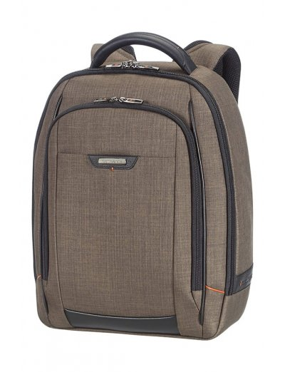 Business laptop backpack 14.1 - Product Comparison