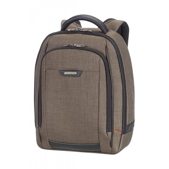 Business laptop backpack 14.1