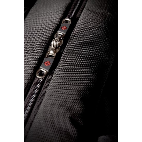 Чанта B-Lite Fresh за 16 инча лаптоп цвят тъмен графит