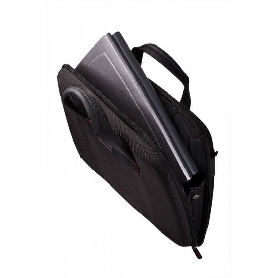 Laptop Pillow 3 bag 16