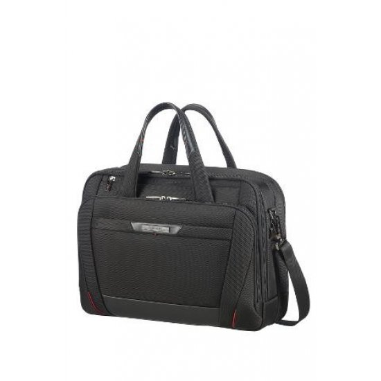 Laptop bag for 15,6