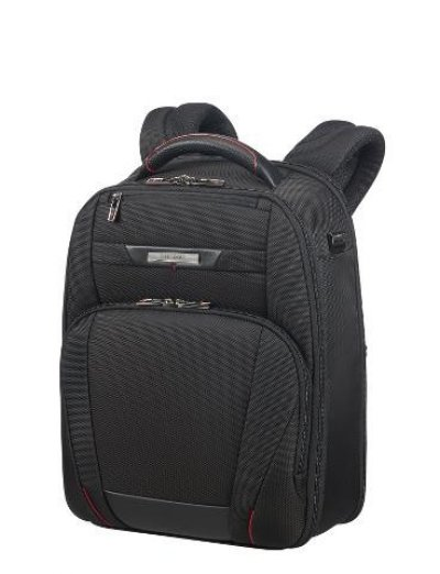 Laptop backpack for 14.1 - Product Comparison
