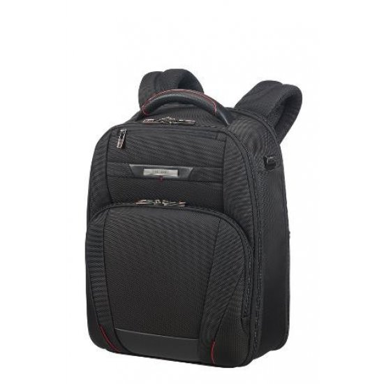 Laptop backpack for 14.1